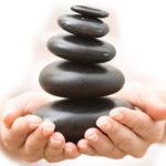 Massages aux pierres chaudes neuchatel