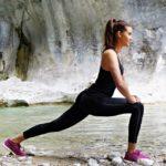 Remise en forme et Perte de poids à neuchatel